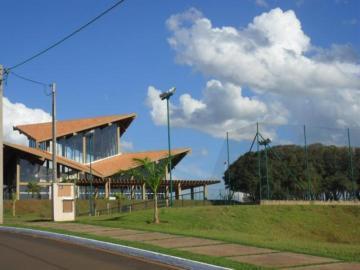 Comprar Casa / Condomínio em Mirassol apenas R$ 1.200.000,00 - Foto 17