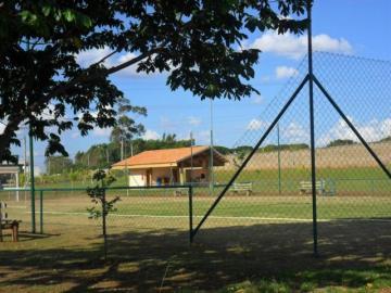 Comprar Casa / Condomínio em Mirassol apenas R$ 1.200.000,00 - Foto 19