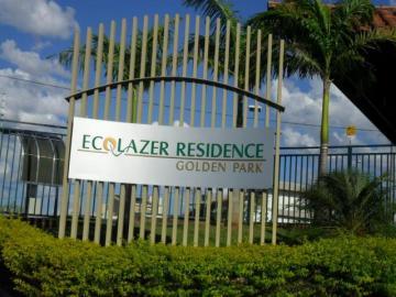 Comprar Casa / Condomínio em Mirassol apenas R$ 1.200.000,00 - Foto 20