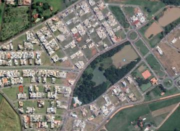 Comprar Casa / Condomínio em Mirassol apenas R$ 1.200.000,00 - Foto 22