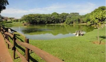 Comprar Casa / Condomínio em Mirassol apenas R$ 1.200.000,00 - Foto 26