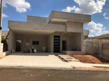 Comprar Casa / Condomínio em Mirassol R$ 1.500.000,00 - Foto 1