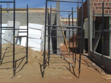 Comprar Casa / Condomínio em Mirassol R$ 1.500.000,00 - Foto 11