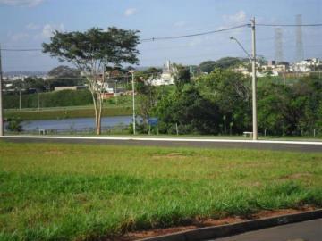 Comprar Casa / Condomínio em Mirassol R$ 1.500.000,00 - Foto 4