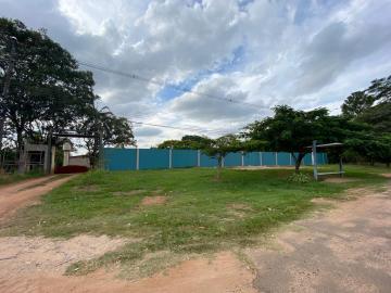 Comprar Terreno / Área em São José do Rio Preto apenas R$ 4.050.000,00 - Foto 2