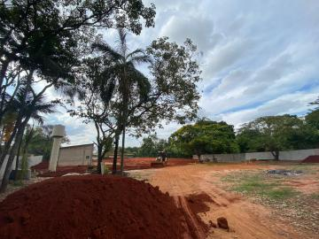 Comprar Terreno / Área em São José do Rio Preto apenas R$ 4.050.000,00 - Foto 8