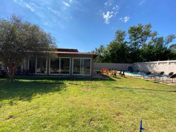 Comprar Terreno / Área em São José do Rio Preto apenas R$ 4.050.000,00 - Foto 3