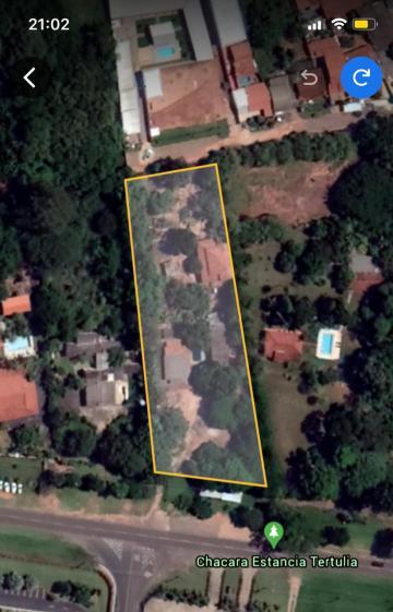 Comprar Terreno / Área em São José do Rio Preto apenas R$ 4.050.000,00 - Foto 1