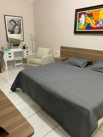 Comprar Casa / Padrão em Bady Bassitt R$ 370.000,00 - Foto 3