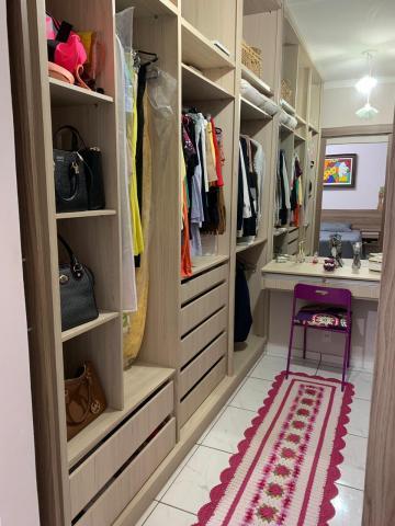 Comprar Casa / Padrão em Bady Bassitt R$ 370.000,00 - Foto 11