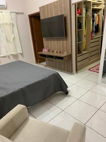 Comprar Casa / Padrão em Bady Bassitt R$ 370.000,00 - Foto 12