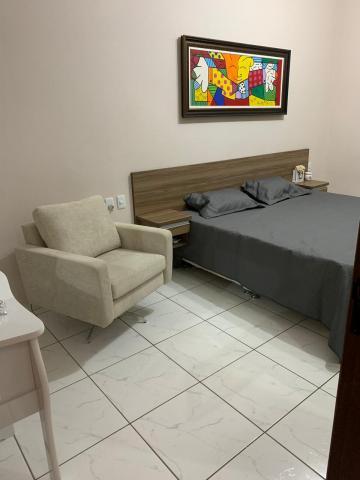 Comprar Casa / Padrão em Bady Bassitt R$ 370.000,00 - Foto 13
