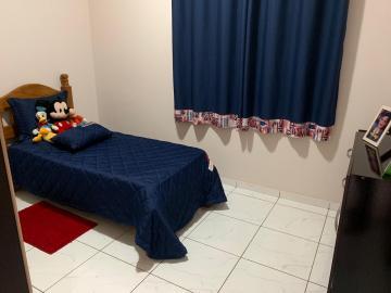 Comprar Casa / Padrão em Bady Bassitt R$ 370.000,00 - Foto 15