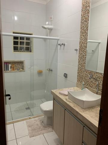 Comprar Casa / Padrão em Bady Bassitt R$ 370.000,00 - Foto 16