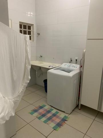 Comprar Casa / Padrão em Bady Bassitt R$ 370.000,00 - Foto 17