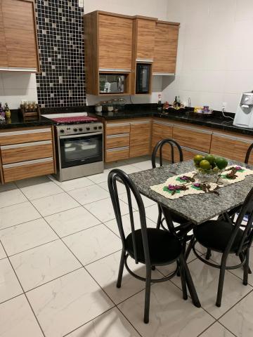 Comprar Casa / Padrão em Bady Bassitt R$ 370.000,00 - Foto 20