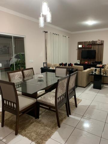 Comprar Casa / Padrão em Bady Bassitt R$ 370.000,00 - Foto 21