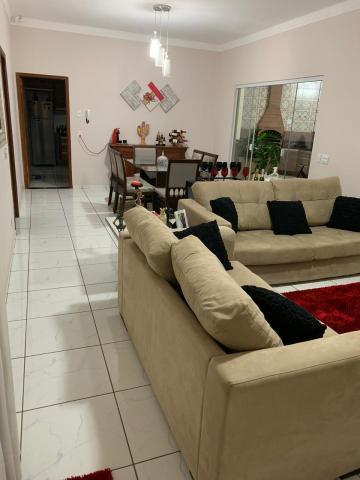 Comprar Casa / Padrão em Bady Bassitt R$ 370.000,00 - Foto 22