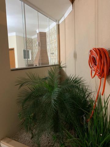 Comprar Casa / Padrão em Bady Bassitt R$ 370.000,00 - Foto 24
