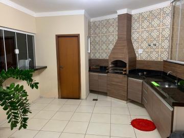 Comprar Casa / Padrão em Bady Bassitt R$ 370.000,00 - Foto 4