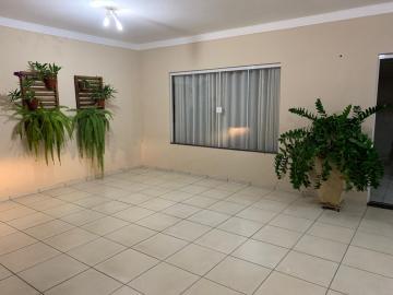 Comprar Casa / Padrão em Bady Bassitt R$ 370.000,00 - Foto 6