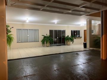 Comprar Casa / Padrão em Bady Bassitt R$ 370.000,00 - Foto 8