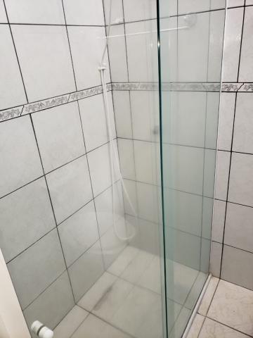 Alugar Casa / Condomínio em São José do Rio Preto apenas R$ 800,00 - Foto 4