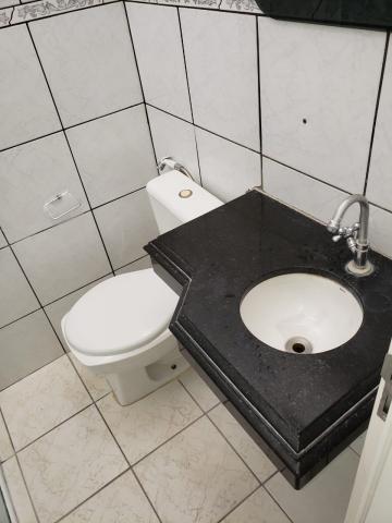 Alugar Casa / Condomínio em São José do Rio Preto apenas R$ 800,00 - Foto 7