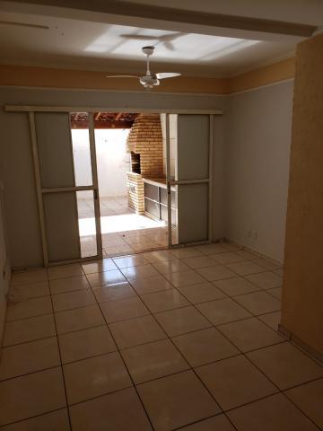 Alugar Casa / Condomínio em São José do Rio Preto apenas R$ 800,00 - Foto 1