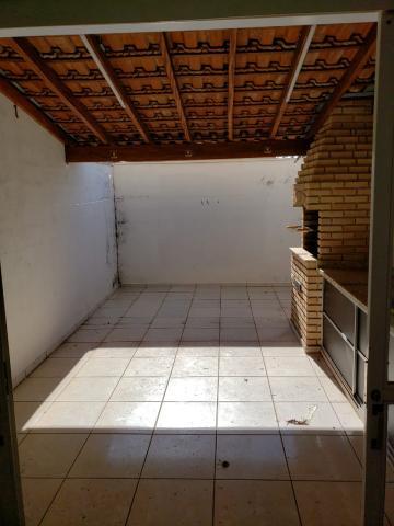 Alugar Casa / Condomínio em São José do Rio Preto apenas R$ 800,00 - Foto 12