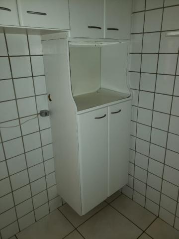 Alugar Casa / Condomínio em São José do Rio Preto apenas R$ 800,00 - Foto 14