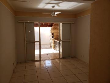 Alugar Casa / Condomínio em São José do Rio Preto apenas R$ 800,00 - Foto 15