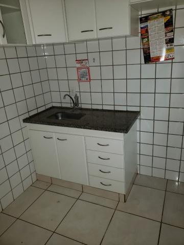 Alugar Casa / Condomínio em São José do Rio Preto apenas R$ 800,00 - Foto 16