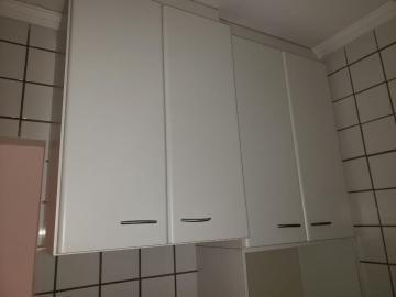 Alugar Casa / Condomínio em São José do Rio Preto apenas R$ 800,00 - Foto 17