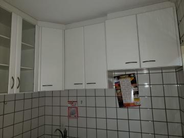Alugar Casa / Condomínio em São José do Rio Preto apenas R$ 800,00 - Foto 18