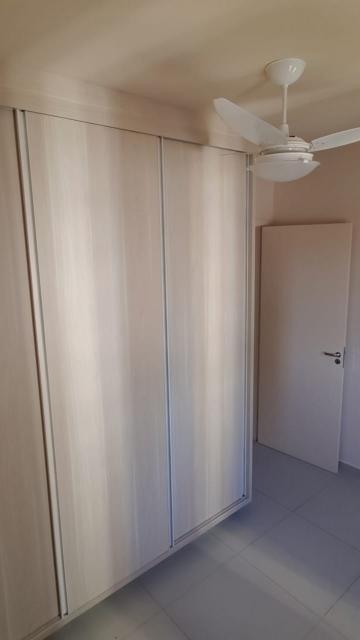 Alugar Apartamento / Padrão em São José do Rio Preto apenas R$ 1.800,00 - Foto 5