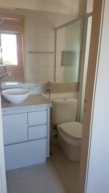 Alugar Apartamento / Padrão em São José do Rio Preto apenas R$ 1.800,00 - Foto 8