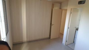 Alugar Apartamento / Padrão em São José do Rio Preto apenas R$ 1.800,00 - Foto 9