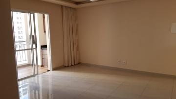 Alugar Apartamento / Padrão em São José do Rio Preto apenas R$ 1.800,00 - Foto 10