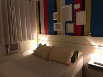 Comprar Apartamento / Padrão em São José do Rio Preto apenas R$ 150.000,00 - Foto 2