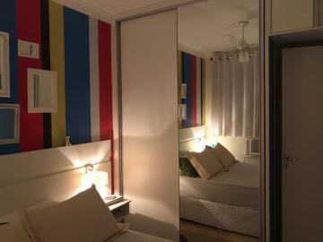Comprar Apartamento / Padrão em São José do Rio Preto apenas R$ 150.000,00 - Foto 3