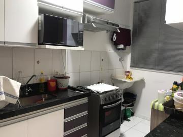 Comprar Apartamento / Padrão em São José do Rio Preto apenas R$ 150.000,00 - Foto 12
