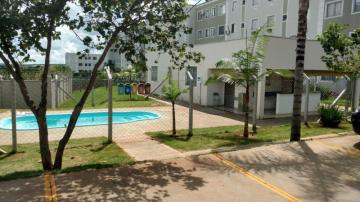 Comprar Apartamento / Padrão em São José do Rio Preto apenas R$ 150.000,00 - Foto 15