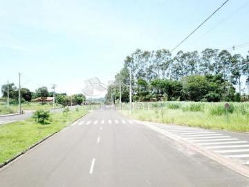 Comprar Terreno / Padrão em São José do Rio Preto apenas R$ 80.000,00 - Foto 3
