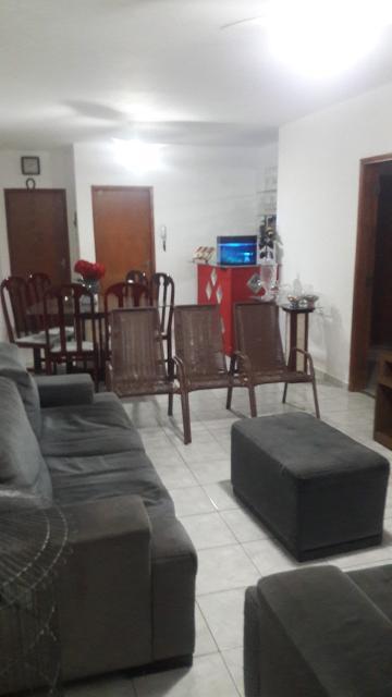 Comprar Apartamento / Padrão em São José do Rio Preto R$ 250.000,00 - Foto 3
