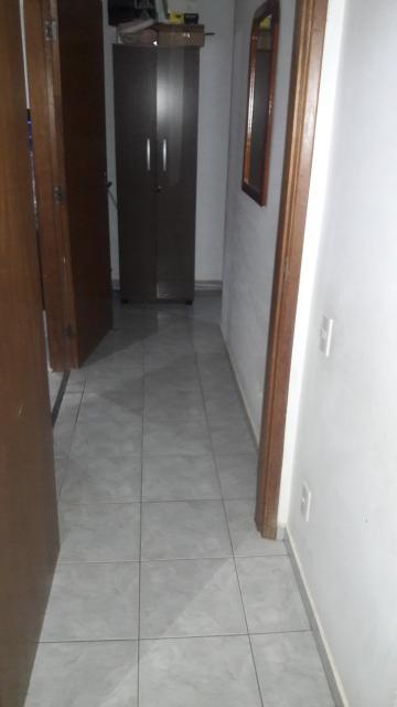 Comprar Apartamento / Padrão em São José do Rio Preto R$ 250.000,00 - Foto 11