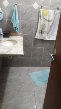 Comprar Apartamento / Padrão em São José do Rio Preto R$ 250.000,00 - Foto 9