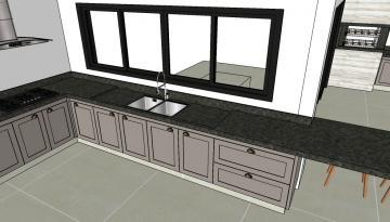 Comprar Casa / Condomínio em Mirassol apenas R$ 1.400.000,00 - Foto 4