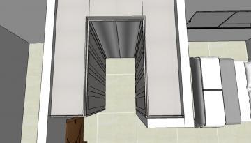Comprar Casa / Condomínio em Mirassol apenas R$ 1.400.000,00 - Foto 12