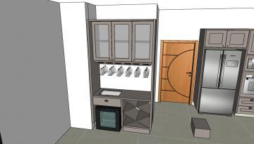 Comprar Casa / Condomínio em Mirassol apenas R$ 1.400.000,00 - Foto 5